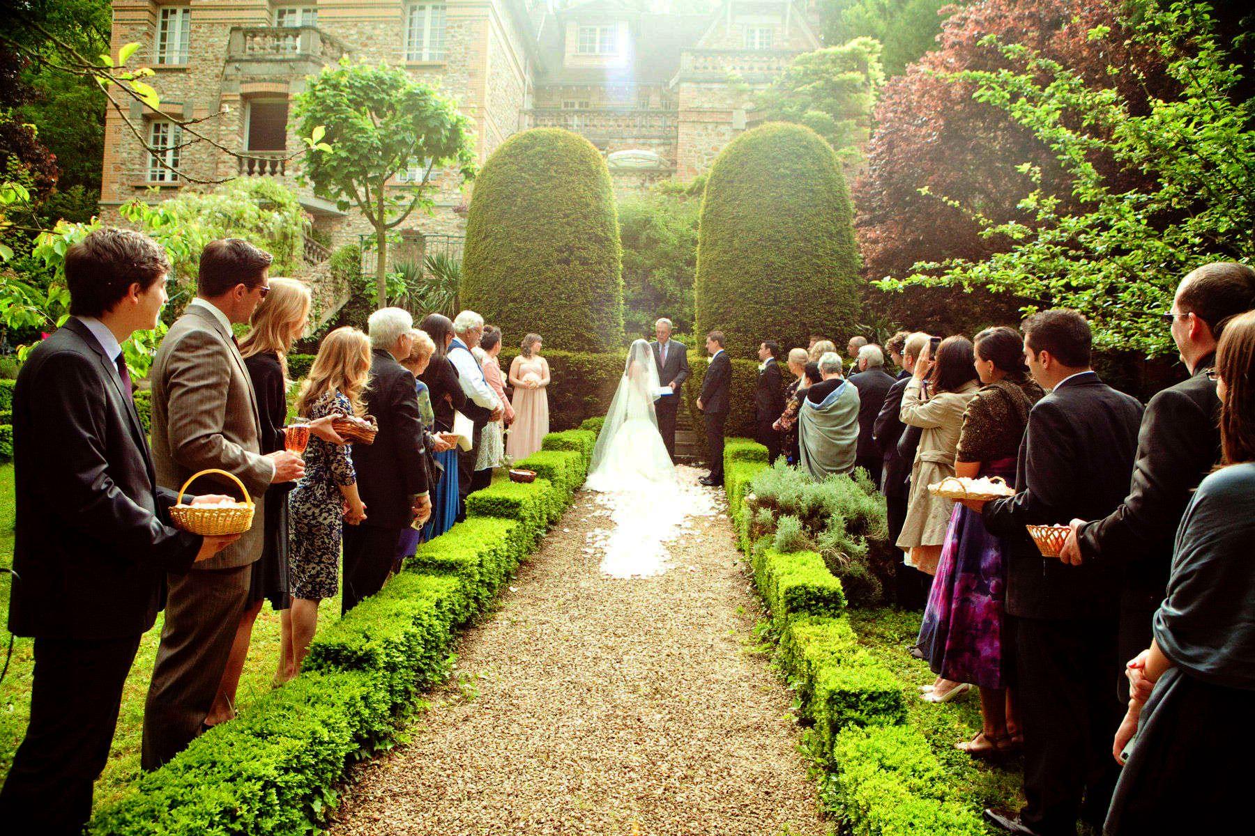 wesele tematyczne, motyw prewdoni