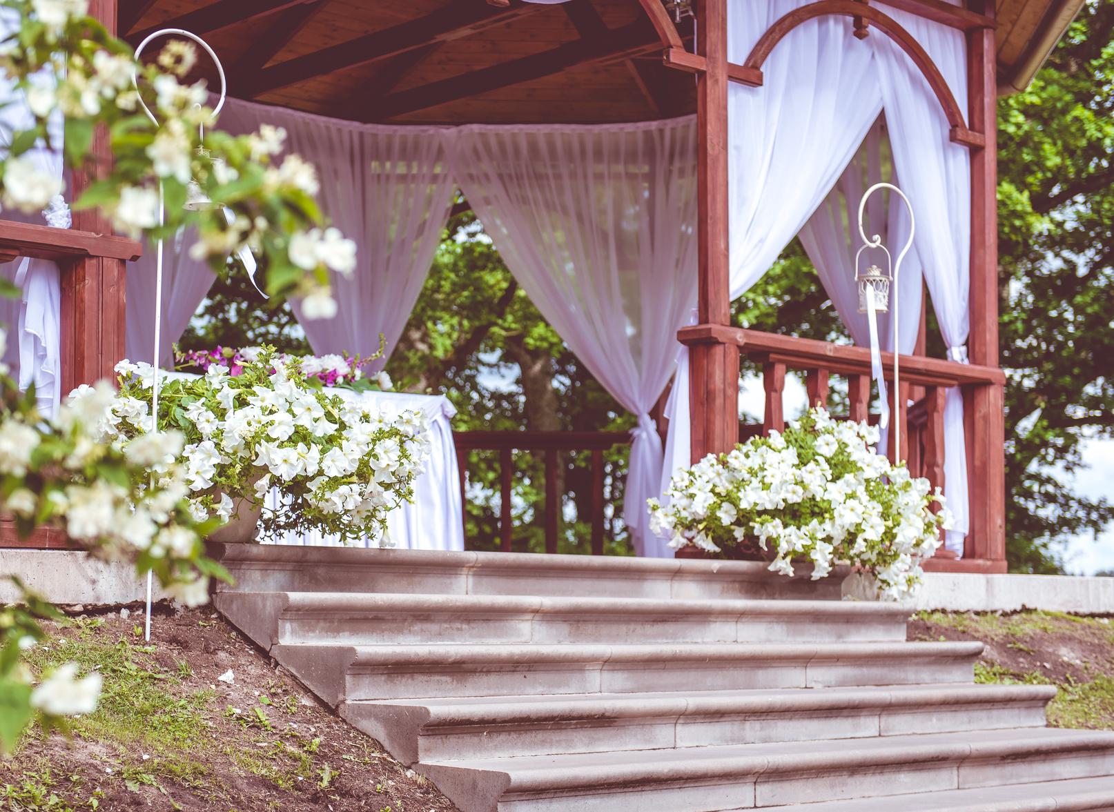 gdzie wesele wrocław miejsce na wesele wrocław