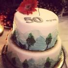 organizacja imprez, organizacja urodzin, prezent urodzinowy