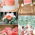 kolory slodkave peach echo pantone