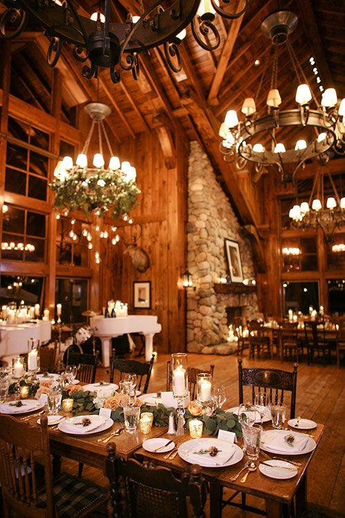 fot. www.brides.com