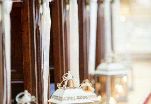 wesele wrocław, organizacja wesela