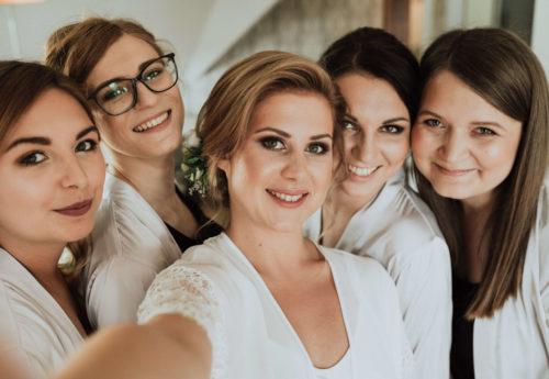 wesele Ola i Olek - Slodkave organizacja wesela