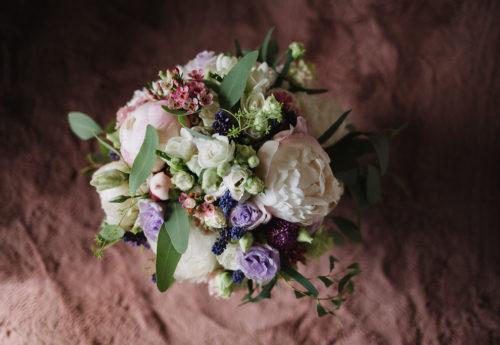 wesele w plenerze, wesele w ogrodzie, garden wedding