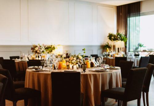 wesele w ogrodzie, wesele w plenerze, wesele na śląsku